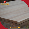 4*8 feet/1220*2440mm pine frame boards for sale
