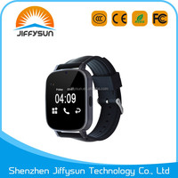 2016 high quality kids smart watch