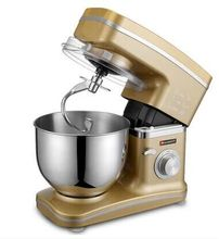 Multifunctional Automatic Electric Food Mixers For Kitchen Use