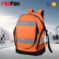 motorcycle backpackname brand backpacksmotorcycle backpack