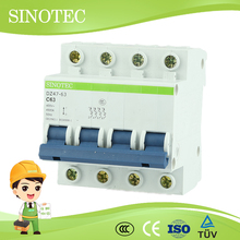 China manufacturer directory cheapest price circuit breaker cheap moulded case