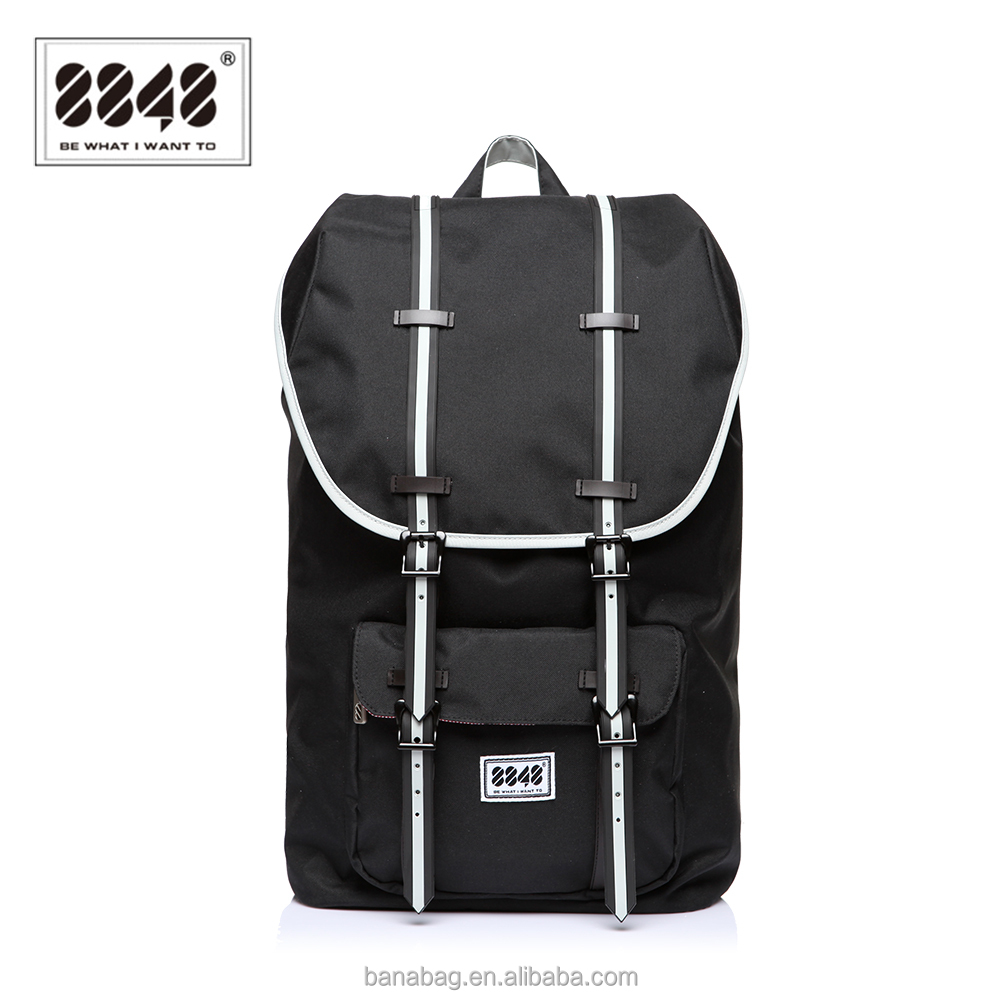 New Arrival Fashion Backpack For Teenagers