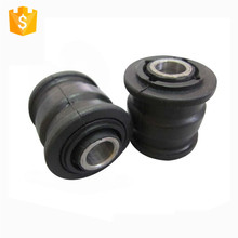 Rubber Mounts,Rubber Dampers,Rubber Parts made in China