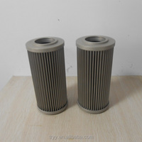 Metallurgy Industry Hydraulic Filters HP3203M60NA Mp