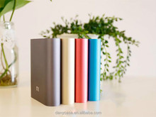 Wholesale high quality Super Fast Charge 10400mah Power Bank,Portable Mobile Phone Charger,Portable Charger