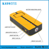 best small portable battery auto jump starter 12V with 5v 12v 9v output for 12v car reviews