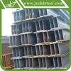 hot rolled h beam steel