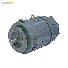 220v dc motor 50 hp dc motor 15 hp dc motor with best quality low price