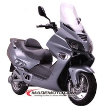 Top Quality 5000W Chinese Motorcycle, Motor Scooter