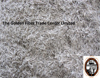 Rabbit/Animal/Cattle/ Horse Bedding