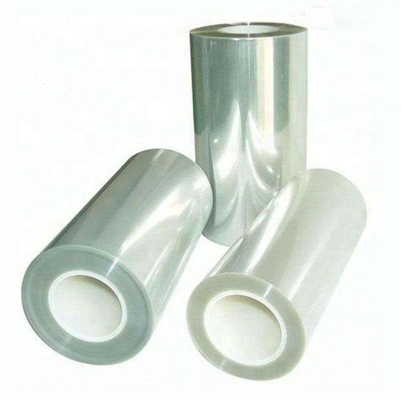 Bulk Buy From China 9H Anti Shock Tempered Glass Raw Material, Mobile Phone Use Nano Explosion Proof Glass Roll Material