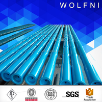 oil well drilling API drill stem pipe for sale