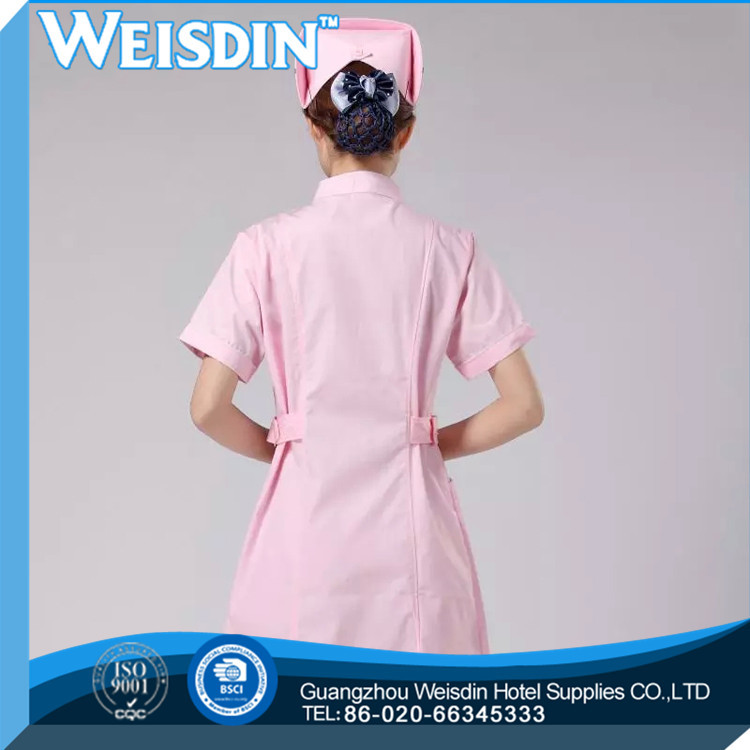 cheap price Guangzhou wholesale spandex/polyester nurse medical mop cap machine