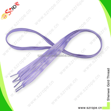 Round Shoelaces For Sale,Funky Shoelaces,Cheap Shoelaces