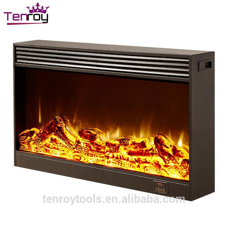 japanese style fireplace,cast iron fireplace stove,home decoration