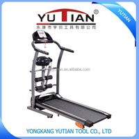 ab twister fitness as seen on tv 2014 new design with lcd display YT-MD4