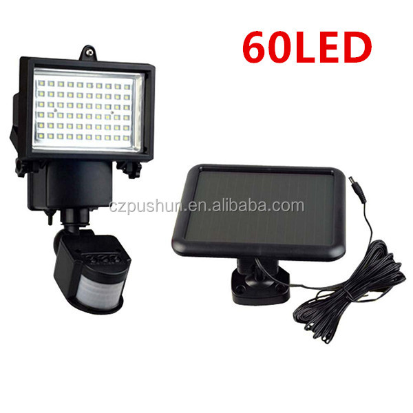 High Lumen and Low Voltage IP65 6w outdoor solar led flood light,Alibaba China Outdoor Led Flood Light With solar panel