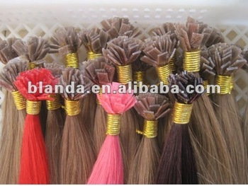 100% human hair extensions the pink panther