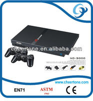32bit games playstation 2 the most fashion design and all kinds of games built in new products for 2013