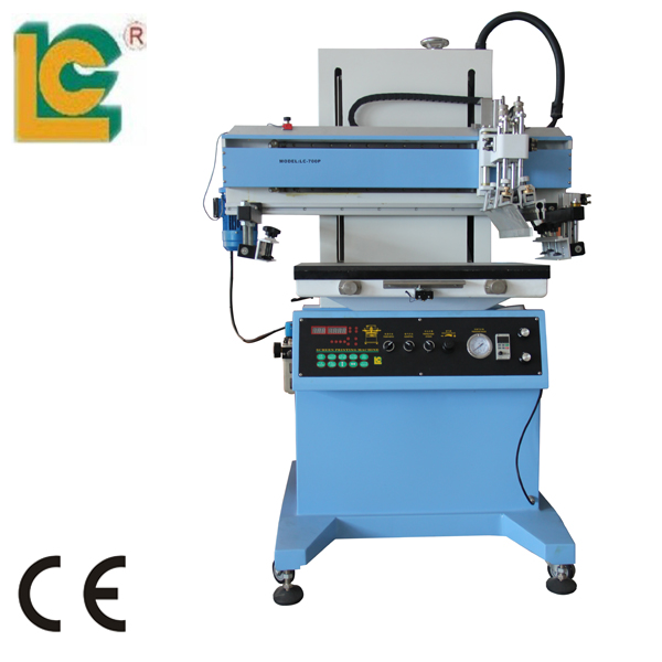 Wholesale business card printing equipment online buy best factory price flatbed silk screen printer small strongbusinessstrong colourmoves