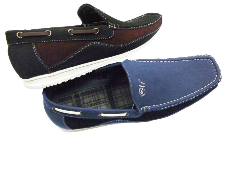 new men casual shoes 2012-2013