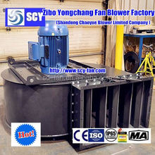 China professional FRP fan manufacturer--shandong SCY group