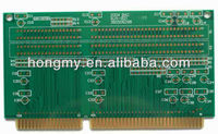 China Printed Circuit Board for 2-16 layers