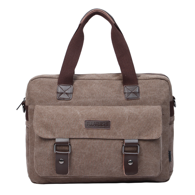 Wholesale China manufacturer factory custom free sample laptop bag