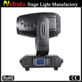 280W 10R Spot/Wash 3in1/Beam Moving Head Light/10r beam