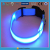 Flashing Safety Comfortable Pet Products Accessories LED Dog Collar