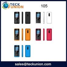 105 1.77' dual sim quad band cell phone china top selling products feature mobile phone