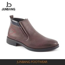 Factory Sale Special design elevator shoes for men in many style
