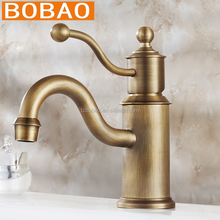 Factory Direct Sale All Kinds of Basin Mixer, Kitchen Mixer Tap,Sink Faucet