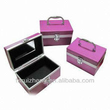 Hot sale case makeup case RZ-1325-8