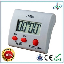 Excellent quality new coming mini cheaper timer