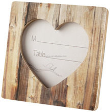 Christmas-Wood-Heart-Photo-Frame.jpg_220