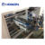 New Design ZH-1000BFT-H Upgrade Crash Lock Bottom Automatic Carton Box Making Machine