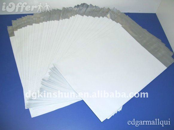 hdpe poly bag poly mailing bags