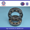 Chinese Manufacturer ww 89 com Long Life 6320 Deep Groove Ball Bearing