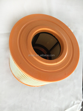 13 71 7 536 006 euro car parts air filter viscous for bmw