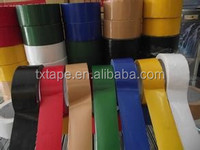 conductive cloth duct tape good adhesive