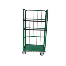 High quality and cheap tool cart 1128