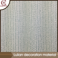 D04504/vinly wallcovering /druable wallpaper/ hotel wallcovering