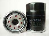 OEM Quality Car Oil filter SUZUKI