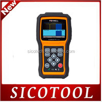 Foxwell NT414 All Brand Vehicle Four Systems Diagnostic Tool foxwell NT414 All Makes Scan Tool NT414 Auto Diagnostic Scanner