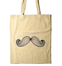 new latest cheap wholesale tote gift bags, fashion plain and simple cotton tote bag, cotton bags wholesale hippie