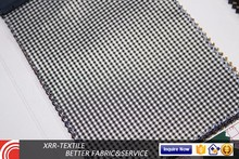 eco-friendly stitch bonded interfacing for garment OEM accepted