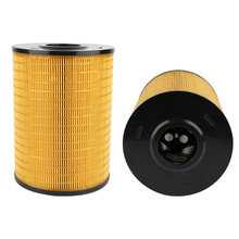 1R-0726 1R0726 4P2839 7N7500 Excellent Engine Oil Filter For Industrial Marine Engines 320B 3512