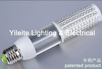 E27 LED decorating light LED bulb 5w 7W 9W