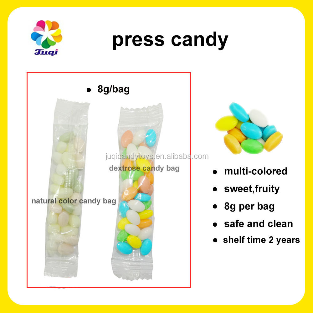 Hand Fan Sweet Hard Candy Type Wholesale Imported Sugar Confectionery for Summer